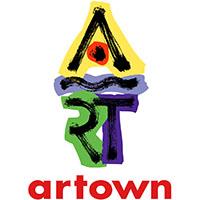 Artown-Logo