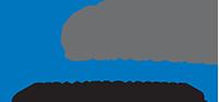 barracudachampionship-logo-200