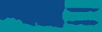 edawn-logo