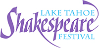 logo-lake-tahoe-shakespeare-200