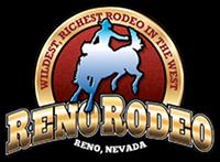 logo-reno-rodeo-200