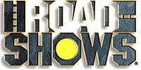 logo-roadshows-inc-200