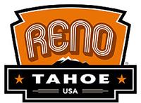 logo-visit-reno-tahoe-200